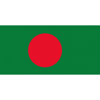 Bangladesh Mobile Top Up