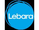 Lebera