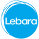 Lebara Top Up Online