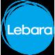 Lebara Top Up Online
