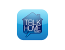Talkhome