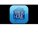 Talkhome
