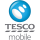 Tesco Mobile Top Up