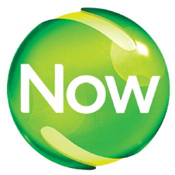 £5 Now Mobile Top Up Voucher Code
